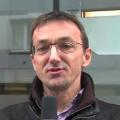 Gianfranco-Salis-moderator-Ruedi-Trachsel-Medienchef-EHC-Olten-EHCO-TV_2