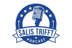 Podcast Salis trifft