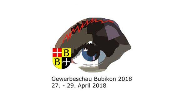 Logo_Bubikon3