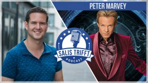 PeterMarvey-Salis-trifft-Podcast-Gianfranco-Salis