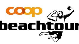 coop_beachtour