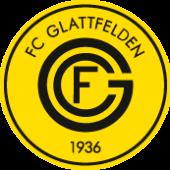 fc_glattfelden